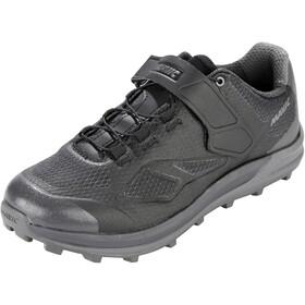 Mavic Echappée Trail Elite II kengät Naiset, phantom/mavic
